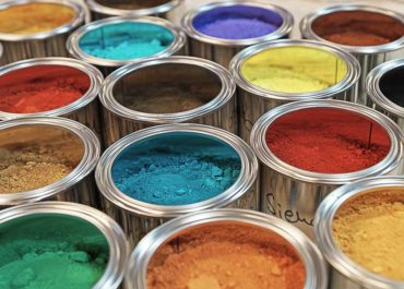 Mistakes To Avoid When Selecting Interior Painting Colors